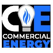 CE-Logo-Web-Site-Footer