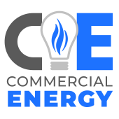 Energy Management Expert Consulting